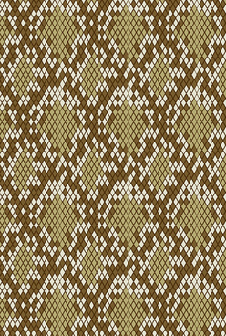 248x368 Vector Snake Skin Pattern Free Vector Download (19,196 Free Vector