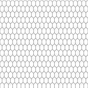 300x300 Seamless Python Snake Skin Pattern Vector Sohadacouri