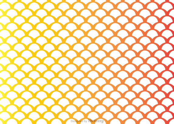 572x407 Abstract Snake Skin Pattern Vector Free Vector Download In .ai