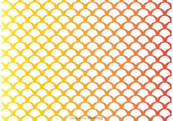 700x490 Abstract Snake Skin Vector Pattern 121587