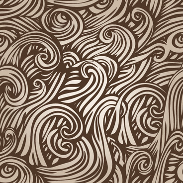 368x368 Vector Snake Skin Pattern Free Vector Download (19,196 Free Vector