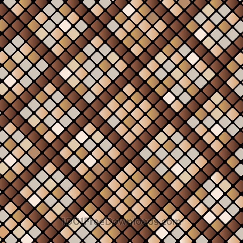 800x800 Free Vectors Python Snake Skin Pattern Abstract