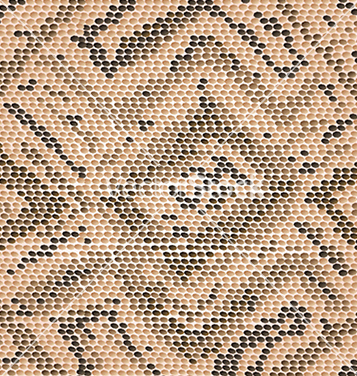 357x376 Free Snake Skin Vector Free Vector Download 233889 Cannypic
