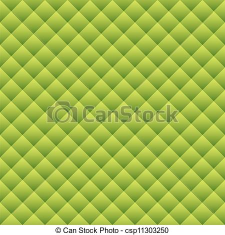 450x470 Green Snake Skin. Seamless Abstract Green Snake Skin Tile Background.