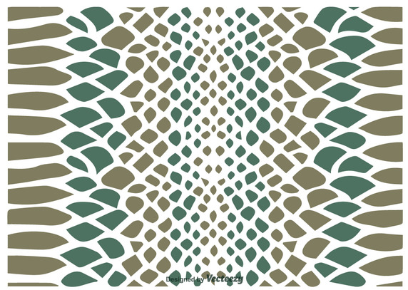 572x407 Snake Skin Pattern Vector Free Vector Download In .ai, .eps