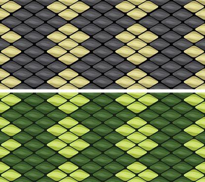 415x368 Vector Snake Skin Pattern Free Vector Download (19,196 Free Vector