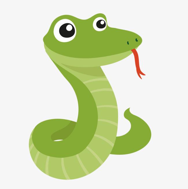 650x651 Snake Tongue, Snake Vector, Tongue Clipart, Animal Png And Vector