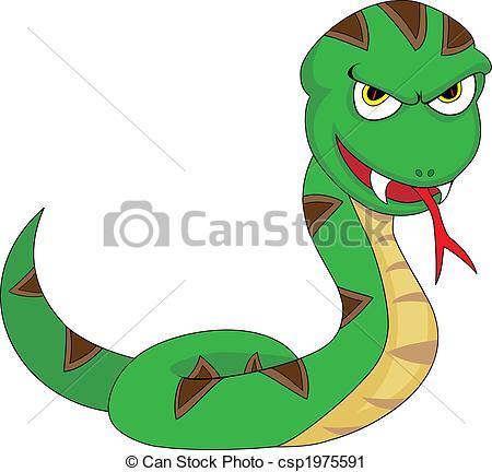 450x432 Viper Clipart Snake Tongue