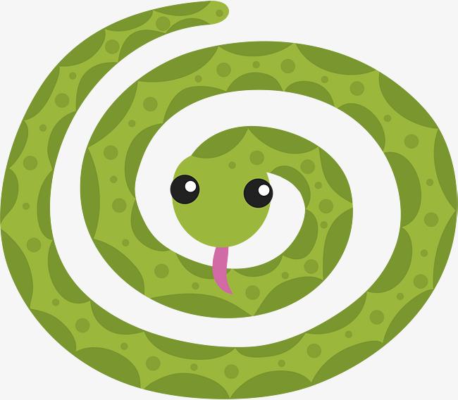650x568 Circling Snake, Snake Vector, Snake Clipart, Vector Png Png And