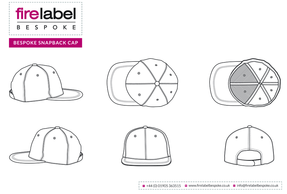 960x650 Graphics For Snap Back Hat Vector Graphics Wwwgraphicsbuzz