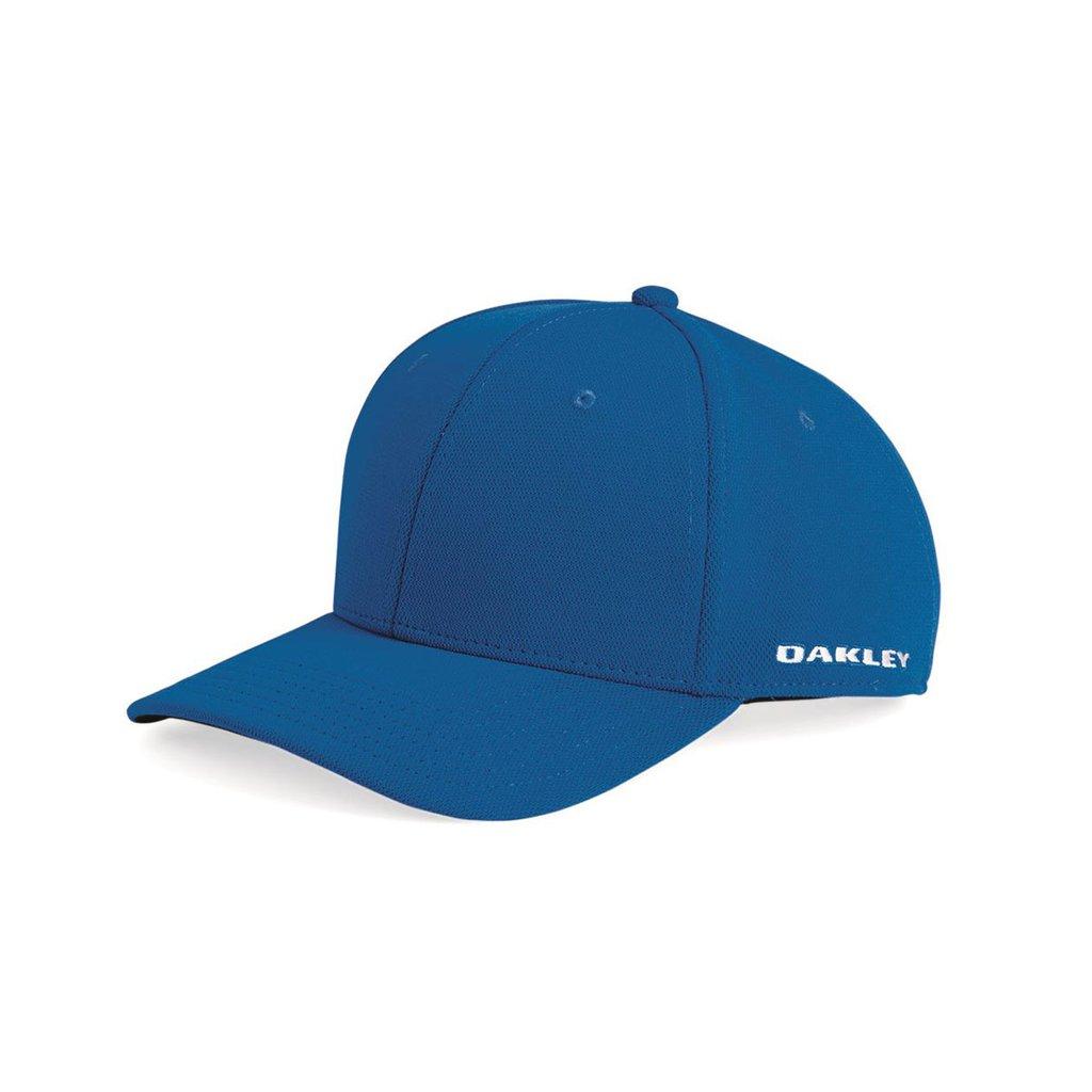 1024x1024 Oakley Ozone Driver Snapback Cap 2.0