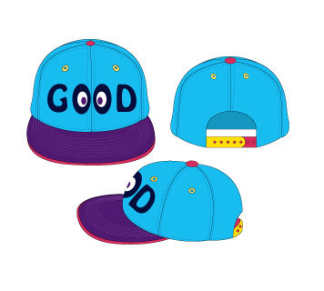 356x320 Smile Hat Vector Free Vector Download In .ai, .eps, .svg Format