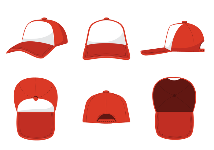 700x490 Hat Free Vector Art