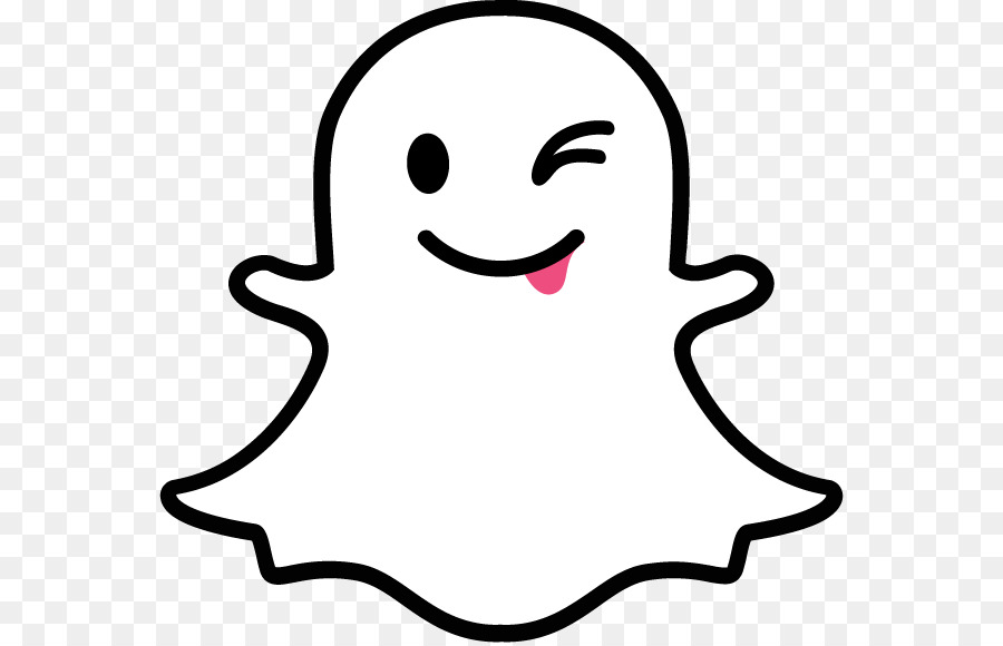 900x580 Snapchat Logo Snap Inc. Ghost