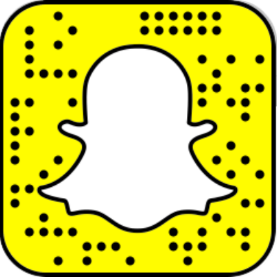 400x400 Soccer Snapchat Accounts A List Of Players, Teams And More