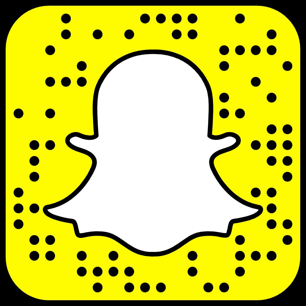 1024x1024 Snapchat L0veislouder