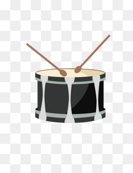 260x337 Snare Drums Png Images Vectors And Psd Files Free Download On