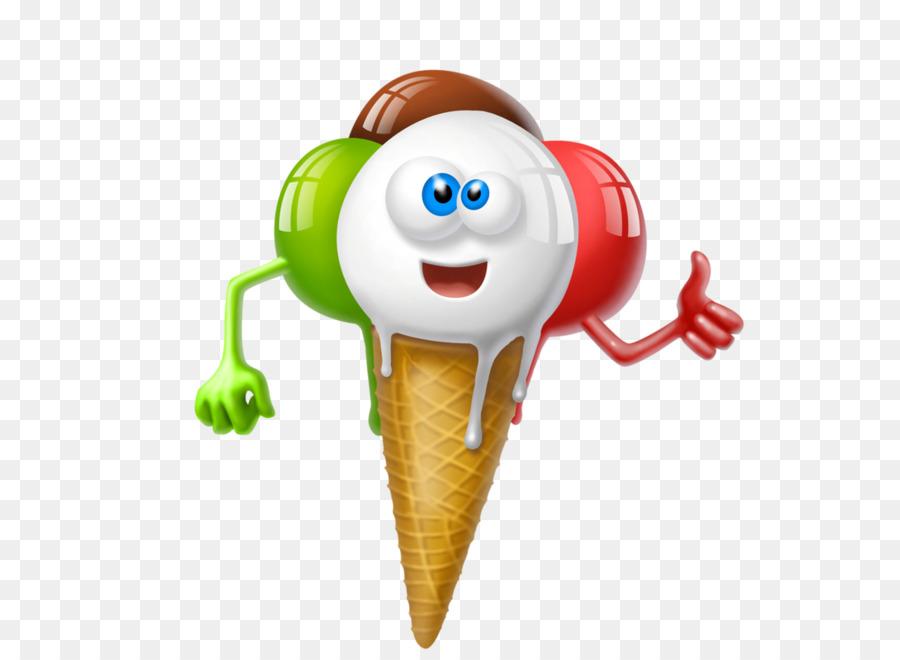 900x660 Ice Cream Cone Milkshake Snow Cone Smoothie