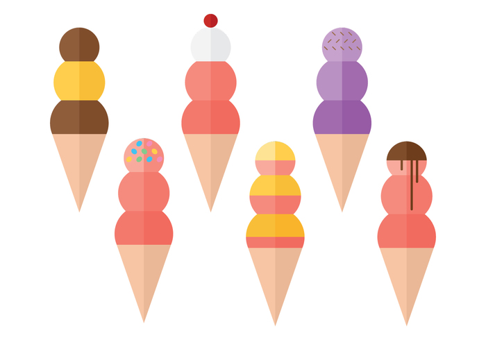 700x490 Snow Cone Ball Collections Free Vectors Ui Download