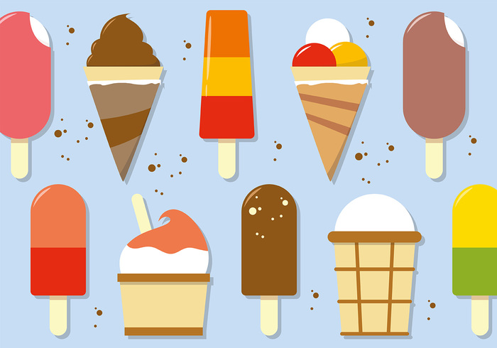 700x490 Snow Cone Cup Archives My Graphic Hunt