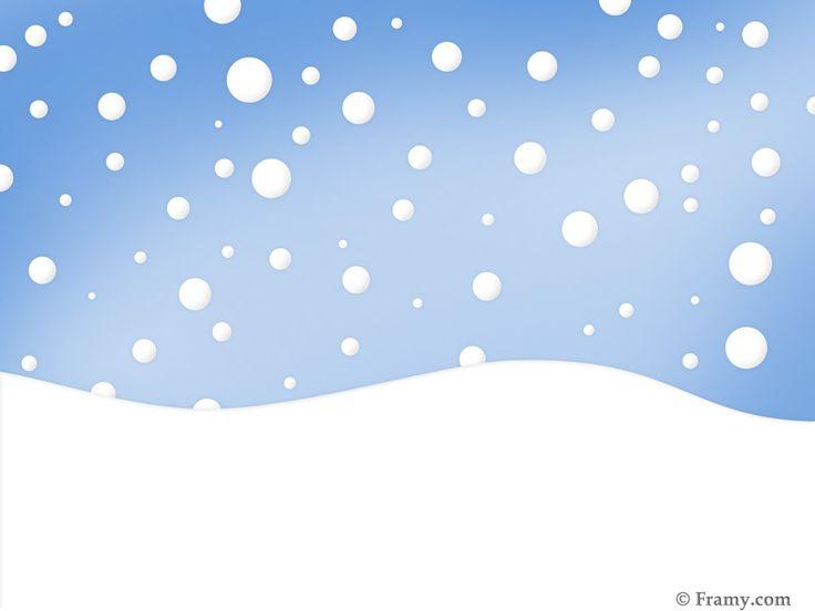 736x552 15 Snowing Clipart Snow Landscape For Free Download On Mbtskoudsalg