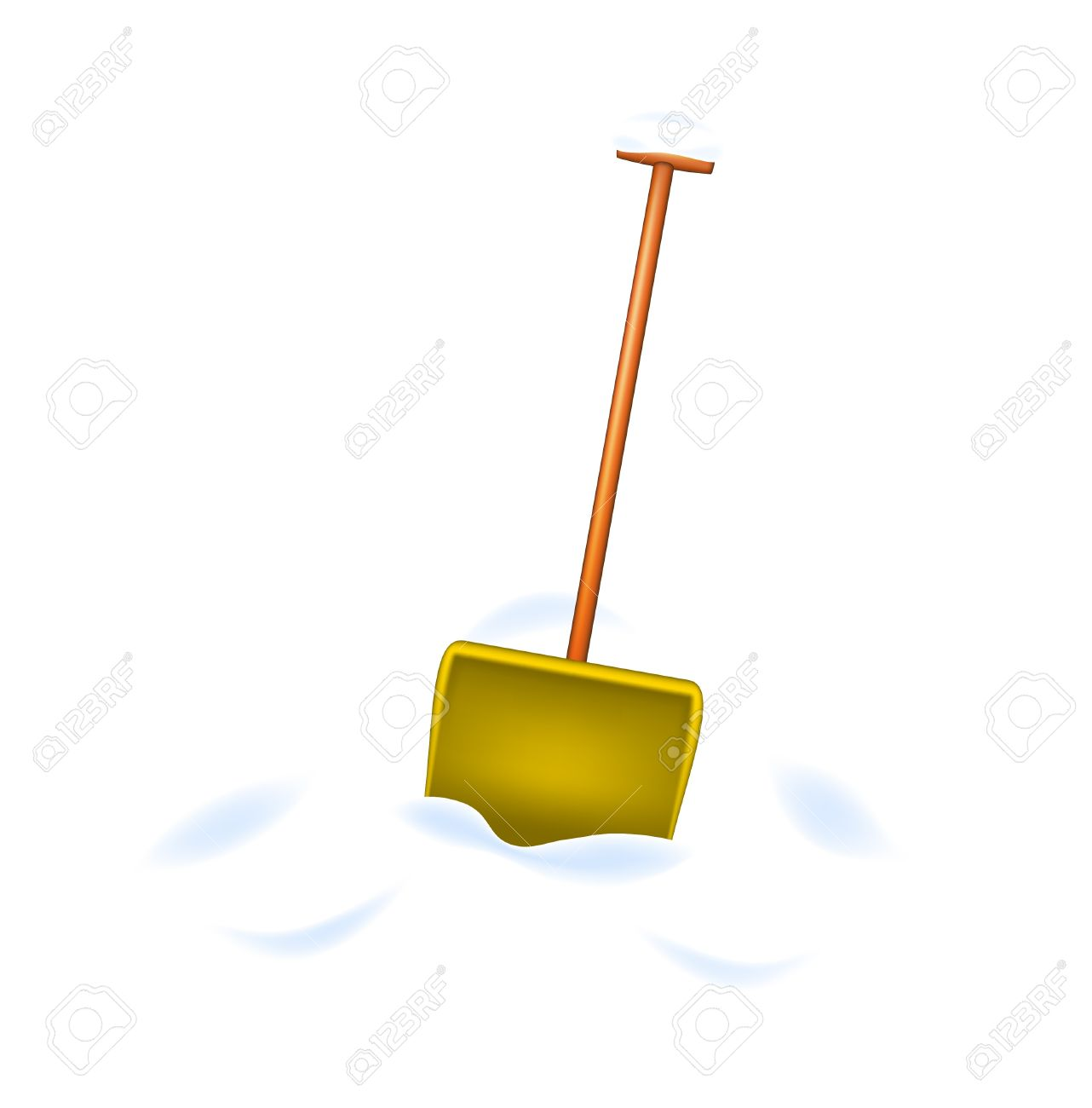1282x1300 Snow Clipart Snow Pile