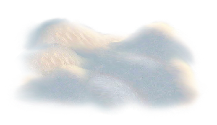 734x424 Snow Clipart Snow Pile