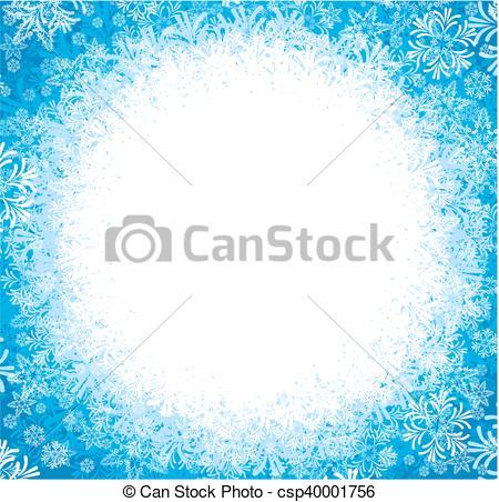 450x452 Snowfall Clipart Snow Pile