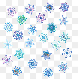 260x261 A Pile Of Snow Png Images Vectors And Psd Files Free Download