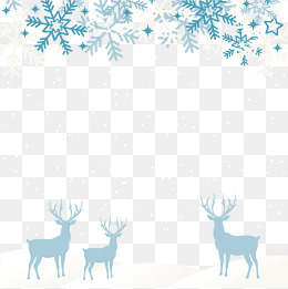 260x261 Creative Snow Png, Vectors, Psd, And Clipart For Free Download