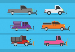285x200 Snow Plow Free Vector Graphic Art Free Download (Found 2,731 Files