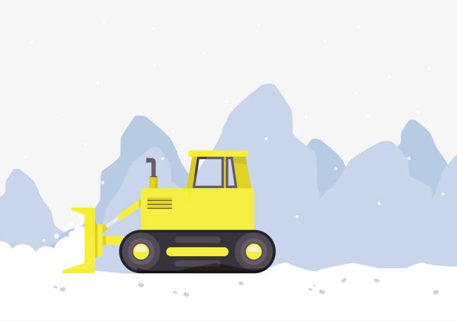 650x456 Iceberg Snow Shovel, Snow Vector, Snow Shovel, Snow Png And Vector