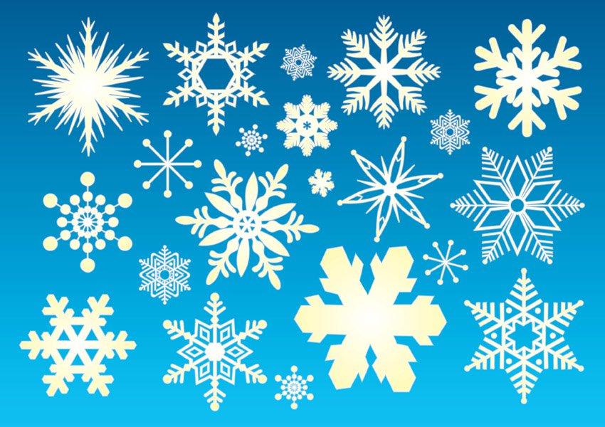 850x600 Snow Graphics Vector Art Amp Graphics