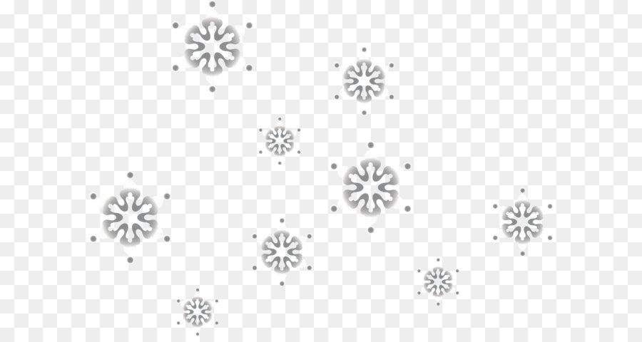 900x480 Symmetry Line Point Angle Pattern