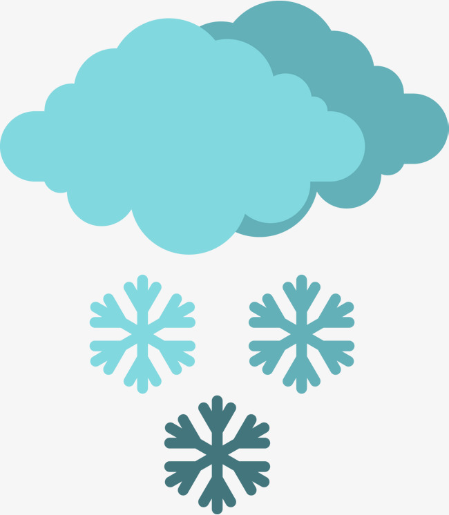 650x746 Blue Snow Icon, Blue Vector, Snow Vector, Icon Vector Png And