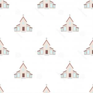 300x300 Png Roof Building Snow Vector Church Building Roof Sno Sohadacouri