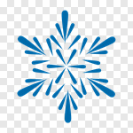 150x150 Slipart Snowflake Snow Star Shape Winter Ice Vector Cut Out