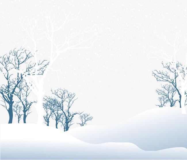 650x557 Thick Snow Snow Vector, Snow Vector, Thick Snow Vector, Creative
