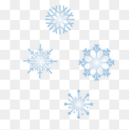 260x261 Snow Png Photos. Snowing Gif Snowing Gifs. Snowflake Snowflake