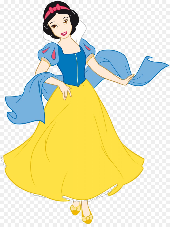1080x1440 Png Snow White Ariel Disney Princess Clip Art Snow Whi Shopatcloth