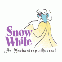 200x200 Free Download Of Snow White Vector Graphics And Illustrations
