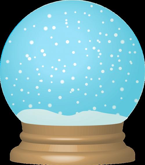 500x572 15 Snowball Vector Glass For Free Download On Mbtskoudsalg