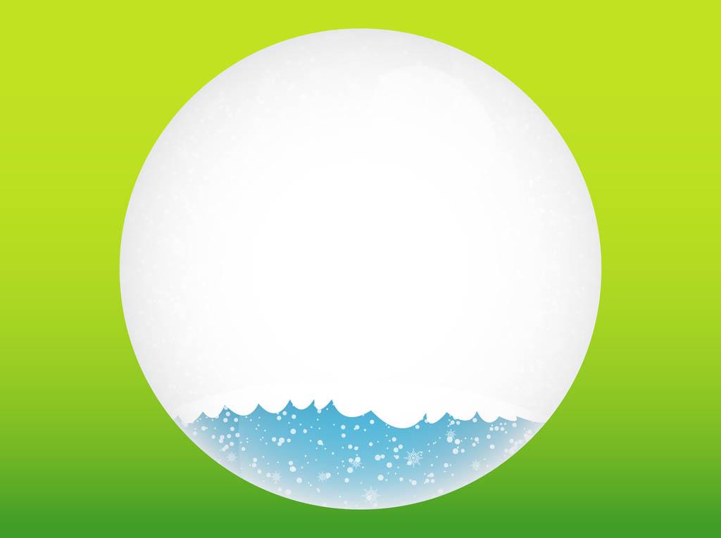 1024x765 Snowball Vector Art Amp Graphics
