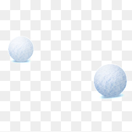 260x261 Snowball Vector Png Images Vectors And Psd Files Free Download