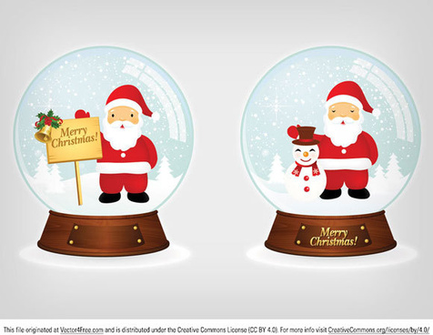 476x368 Snowball Free Vector Download (16 Free Vector) For Commercial Use