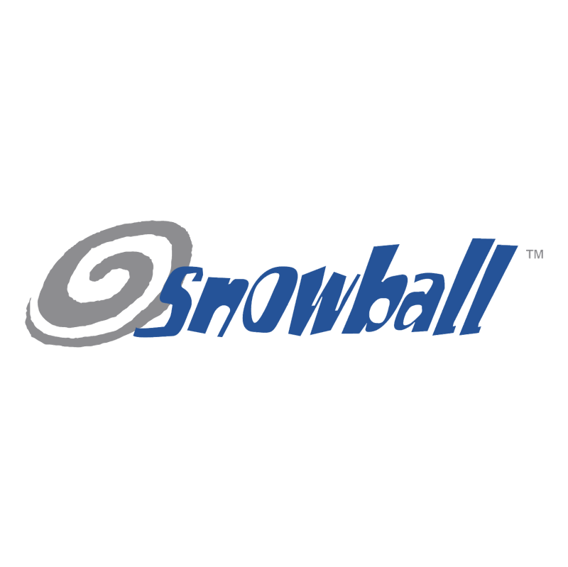 800x799 Snowball Free Vectors, Logos, Icons And Photos Downloads