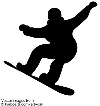 335x355 Download Snowboarding