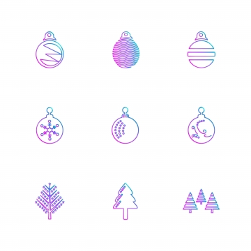 360x360 Snowfall Vector Png, Vectors, Psd, And Clipart For Free Download
