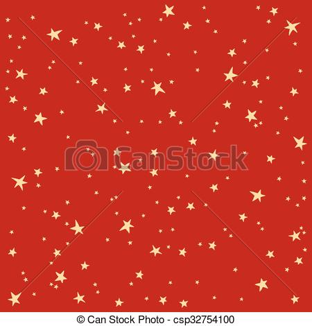450x470 Winter Empty Background With Snowfall. Vector Illustration.