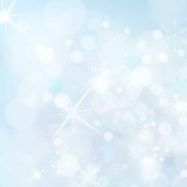 600x600 Free Vector Snowflake Background Psd Files, Vectors Amp Graphics